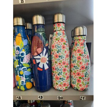 Thermos N°20