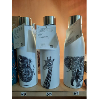 Thermos N°49